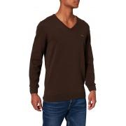 Пуловер Pullover 130.10.108.17.170.2101804-88W0 s.Oliver