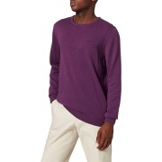 Пуловер Pullover 130.10.108.17.170.2101803-48W0 s.Oliver