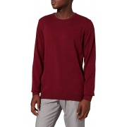 Пуловер Pullover 130.10.108.17.170.2101803-49W1 s.Oliver