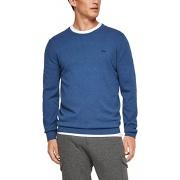Пуловер Pullover 130.10.108.17.170.2101803-57W2 s.Oliver
