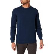 Пуловер Pullover 130.10.108.17.170.2101803-58W0 s.Oliver