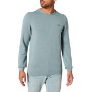 Пуловер Pullover 130.10.108.17.170.2101803-63W0 s.Oliver