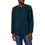 Пуловер Pullover 130.10.108.17.170.2101803-67W0 s.Oliver
