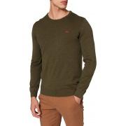 Пуловер Pullover 130.10.108.17.170.2101803-78W2 s.Oliver