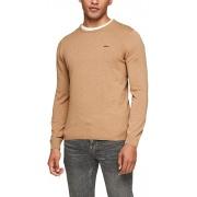 Пуловер Pullover 130.10.108.17.170.2101803-83W0 s.Oliver