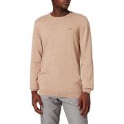 Пуловер Pullover 130.10.108.17.170.2101803-84W0 s.Oliver