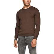 Пуловер Pullover 130.10.108.17.170.2101803-88W0 s.Oliver