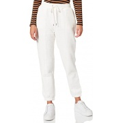 Штани Trousers  REGULAR FIT 510.10.108.18.180.2102301-0200 Q/S by s.Oliver