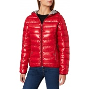 Куртка Jacket  REGULAR FIT 510.12.108.16.150.2064670-3660 Q/S by s.Oliver
