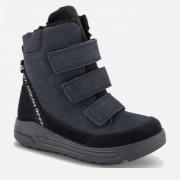 Черевики Blue Urban Snowboarder 72233251142 ECCO