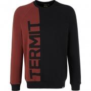 Джемпер 111910TRT-99 Termit