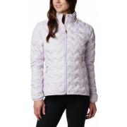Куртка Delta Ridge™ Down Jacket 1875921CLB-584 Columbia