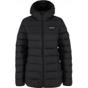 Куртка утеплена жіноча 110222DMX-99 Demix