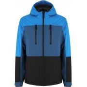Куртка утеплена чоловіча 112066GSD-MB Glissade