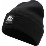 Шапка one size 110999KAP-99 Kappa