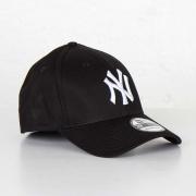 Бейсболка 10145638N0H-BLAWHT New Era