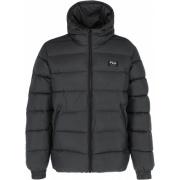 Куртка 110505FLA-92 Fila
