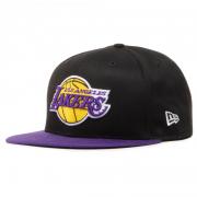 Бейсболка NBA ESSENTIAL 9FIFTY 12122724N0H-BLK New Era