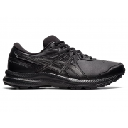 Кросівки GEL-CONTEND SL 1131A049-001 ASICS
