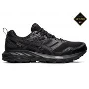 Кросівки GEL-SONOMA 6 G-TX 1011B048-002 ASICS