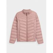 Куртка H4Z21-KUDP002-f56S 4F