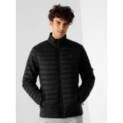 Куртка H4Z21-KUMP003-f20S 4F
