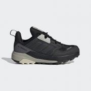 Кросівки Terrex Trailmaker R.rdy K FW9327 Adidas