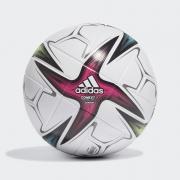 М'яч CNXT21 LGE GK3489 Adidas
