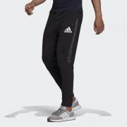 Штани M MT PT H28788 Adidas
