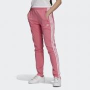 Штани SST PANTS PB H34581 Adidas