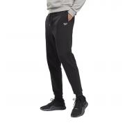 Спортивні штани RI FLEECE JOGGER GT5802 Reebok