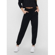 Спортивні штани 15230209-Black Only Play