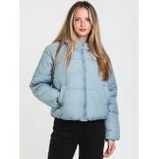 Куртка ONLZIGGY PUFFER BF OTW 15238255-Citadel ONLY