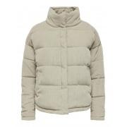 Куртка ONLEVIE PADDED CORDOROY JACKET CS OTW 15241978-Crockery ONLY