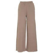 Штани ONLWANTED LT WIDE SWEAT PANTS SWT 15244837-Atmosphere ONLY