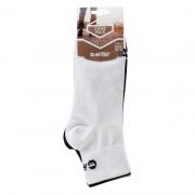 Шкарпетки CHIRO PACK-BLACK/WHITE HITEC