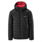 Куртка HAIMO-BLACK/SALSA HITEC