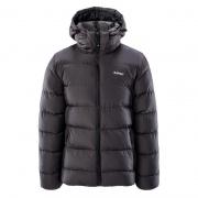 Куртка SAFI II-EBONY/ANTHRACITE HITEC