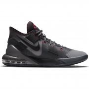 Кросівки NIKE AIR MAX IMPACT 2 CQ9382-004 Nike