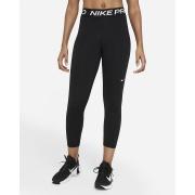 Легінси W NP 365 TIGHT CROP CZ9803-013 Nike