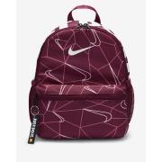 Рюкзак Y NK BRSLA JDI MINI BKPK-AOP DB3248-617 Nike