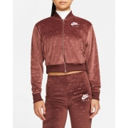 Куртка W NSW AIR VLR JKT DD5449-273 Nike