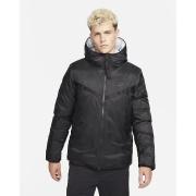 Куртка M NSW TF RPL REVIVAL HD JKT DD6944-010 Nike
