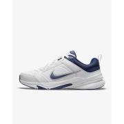 Кросівки NIKE DEFYALLDAY DJ1196-100 Nike