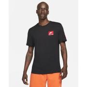 Футболка M NSW TEE MECH AIR FIGURE DJ1397-010 Nike