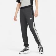 Штани M NSW HYBRID FLC JOGGER BB DJ5074-032 Nike