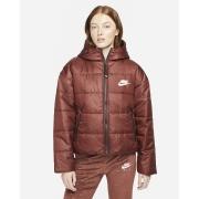 Куртка W NSW TF RPL CLASSIC HD JKT DJ6995-273 Nike